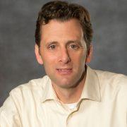 Dr. John Ryan