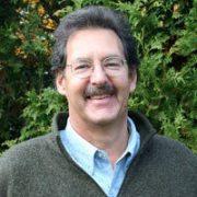 Dr. David Sobel