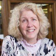 Dr. Deborah Gleason