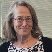 Dr. Erika Kancler