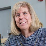 Dr. Nena Powell